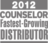 Award_2012_counselor
