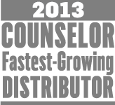 Award_2013_counselor
