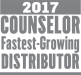 Award_2017_counselor