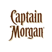 Captain_morgan