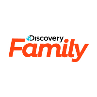 Discoveryfamily