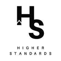 Higher standards