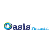 Oasis-financial