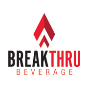 Break-through-beverage