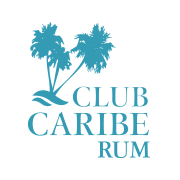 Club-caribe