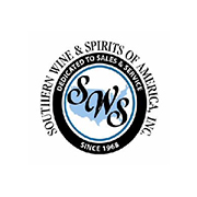 Southern-wine-and-spirits