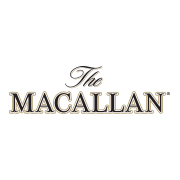 The-macallen